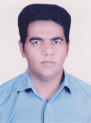 احمد رجب زاده