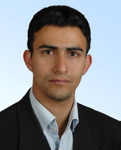 سعید عصاری